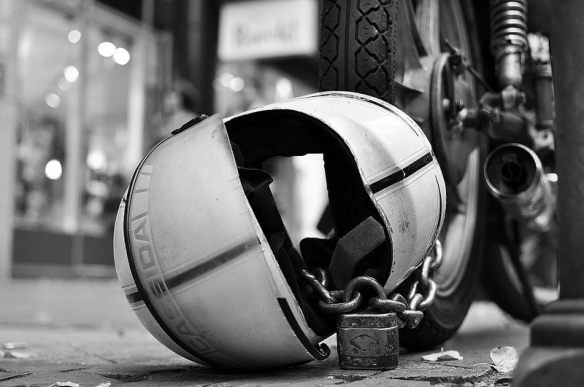 Image result for sad motorbike